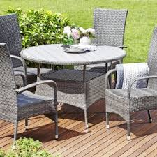 Sams Patio Dining Sets by Www Paksquash Com Wp Content Uploads 2017 11 Df Pa