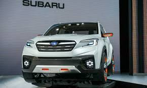 2015 Tokyo Motor Show: Subaru Impreza, Viziv Concepts - » AutoNXT 2013 Subaru Xv Crosstrek 20i Premium First Test Truck Trend Impreza Pickup With Added Turbo Takes On Bonkers 1990 Sambar Supercharged 4x4 Minitruck Youtube Filesubaru 5th Generation 001jpg Wikimedia Commons Garanin Corp91 4wd 15k Miles Cars For Sale Bismarck Nd Kupper Automotive Group News Top Speed Car Picture Update Used For Billings Mt Page 2 Cargurus Fresh Japanese Mini Rims And Tires Japan Featured Manchester Nh Dealer Daihatsu Truck Wreckers Melbourne Cash Wreckers
