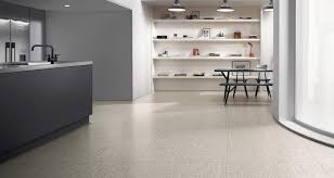 Best Kitchen Flooring Uk by Daden Interiors Limited Quality Interiors With An Eye For Detail