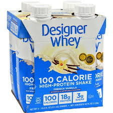 Shop Organic & Healthy Protein Shakes And Shots Products | Mother ... Guide To 4 Favorite Spots For Springtime Salads In San Francisco Amazoncom Barn Dad Nutrition Fiberdx Cream Supplement Natural Day 79 80 Counting Calories No Turning Back Blue Gourmet At 2105 Chestnut St Steiner Kare11com New Bowls The Mn State Fair Minnesota Foods 2016 Wedding Event Venue Builders Dc Menu The Compact Barnstables Minecraft Tutorial Album On Imgur
