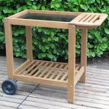 chariot plancha leroy merlin etagere micro onde conforama