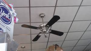 Hunter Ceiling Fan Capacitor Location by 100 Harbor Breeze Ceiling Fan Capacitor Location Home