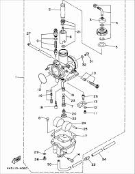 Craigslist Auto Wiring Parts - Product Wiring Diagrams •