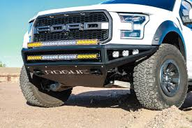 ENFORCER Front Bumper - 2017+ Ford Raptor — Rogue Racing Mercenary Off Road Ford 12015 F250 F350 Super Duty Front Winch Ici Baja Prunner Bumper Free Shipping And Price Match Heavyduty Led For 1618 Chevy 1500 10772 Rough 2018 2019 Jeep Wrangler Jl Stealth Fighter Top Hoop China Semi Truck Guard Bumpers Auto Deer Grille Ram With Sensors Add Addictive Desert Designs 72018 Raptor Ranch Hand Accsories Protect Your Dobions 4x4 2016 2017 Toyota Tacoma Buy 72019 Honeybadger