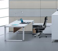 Jesper Office Desk And Return by Jesper Office Desk Cool With Additional Office Desk Decorating