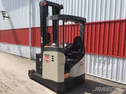 Crown -esr-5000 - Reach Truck, Price: £11,758, Year Of Manufacture ... Ces 20648 Crown Rr2035 Reach Electric Forklift 210 Coronado Used Raymond R40tt Stand Up Deep Narrow Aisle Walk Behind Truck Hire For Rd5280230 Double 2002 400 Triple Mast Lift Schematics Wiring Diagrams How Much Does Do Forklifts Cost Getaforkliftcom 3wheel Rc 5500 Crown Pdf Catalogue Action Trucks Full Cabin For C5 Gas Forklift With Unrivalled Ergonomics And Esr4500 Reach Truck Year 2007 Sale Mascus Usa Order Picker Sp Equipment Toyota Reachtruck Fleet Management Png