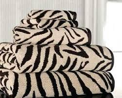 Leopard Print Bathroom Set Uk by Animal Print Bathroom Accessoriesmedium Size Of Leopard Print