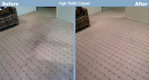 Check Carpet by Carpet Disasters Showcasing Some Of Our Favorites Acr