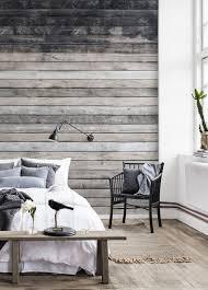 worn wood schlafzimmer tapete tapete wohnzimmer tapete