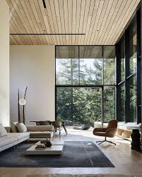 683 best Room images on Pinterest