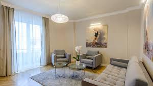 100 Belgrade Apartment Buying An Apartment In Cityexpert CityExpert Real Estate