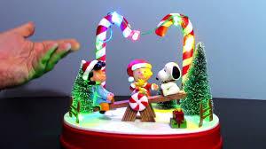 Charlie Brown Christmas Tree Cvs by Peanuts Christmas