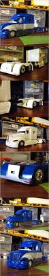 14 Best Die Cast Stuff Images On Pinterest | Diecast, Semi Trucks ... Is All But Custom Trucks Cars Rafale Rodriguez Pinterest Knight Rider Flag Trailer Truck Diecast Flickr Diecast Semi Trucks And Trailers Best Toy For Revved Up Truck Grain Trailer Resource Some Cool M2 Customs By Adam Beal M2machines Intertional Scale Model Cars And Car Models Dcp 164 Kenworth W900 60 Flattop Sleeper Grain Matching Rc Trucks Tamiya Custom Kenworth Australian Semi Youtube 1 Of 4 Made Now Thats Sexie Lov To Have One Go With My Set 14 Best Die Cast Stuff Images On