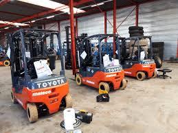 100 Mateco Truck Equipment Gunco Hoogwerker Huren Van 35 Tot 58 Meter