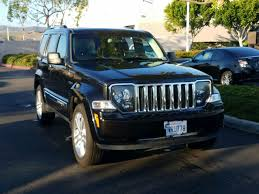 100 Craigslist St Louis Mo Cars And Trucks Top 50 Used Jeep Liberty For Sale Near Me
