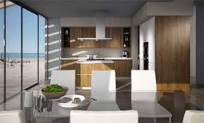 cuisine schmidt chateauroux modele cuisine schmidt best cuisine schmidt de modele arcos colori
