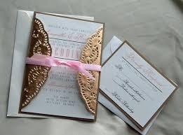 Wedding Diy Invitations Invites