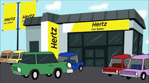 Hertz Car Sales - Buying A Car Made Better! - YouTube Hertz Truck Trailer Rental September 2018 Inside Sierra Vista Local Edition And Penske Nylint Gmc 18 Wheeler Pickup Trucks Amazing Wallpapers Check Out Our Fleet Of Delivery Vans Hertzvansch Enterprise Opens In North Dakota Operations Towing Best Resource For Dinky Toys 407 Ford Transit Van Another With Hitch Rent A Taree Hirental Cars Trailers Excavators Jacksonville Florida Wigan