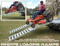 Mower Loading Ramps How Not To Get A Lawn Mower In Your Truck Youtube Blitz Usa Ez Lift Rider Ramps And Hande Hauler Sponsor Stabil 5000 Lb Per Axle Hook End Truck Trailer Discount 2015 Shrer Contracting Inc Provides Safe Reliable Tailgate Ramp Help With Some Eeering Issues On Folding Tail Gate Ramp Cgosmart 12 W X 78 L 1250 Capacity Alinum Straight Arched Folding Lawn Mower 75 Long 90 Atv Utv Motorcycle Loading Masterbuilt Hitch Haul Folding Ramps Northwoods Whosale Outlet Riding Review Comparing Ramps 2piece Harbor Freight Loading Part 2