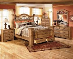 Rana Furniture Living Room by Interesting And Wonderful Rana Furniture Bedroom Sets Meant For