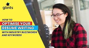 How To Optimise Your Resume Writing With Industry Buzzwords ... 17 Best Resume Skills Examples That Will Win More Jobs How To Optimise Your Cv For The Algorithms Viewpoint Buzzwords Include And Avoid On Your Cleverism 2018 Cover Letter Verbs Keywords For Attracting Talent With Job Title Hr Daily Advisor Sales Manager Sample Monstercom 11 Amazing Automotive Livecareer What Should Look Like In 2019 Money No Work Experience 8 Practical Howto Tips