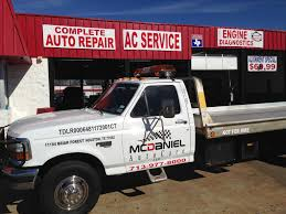 Auto Repair In Kirkwood, TX | McDaniel Auto Care Houston Tx Usoct 1 2016 Side Stock Photo Safe To Use 593512784 The Real Cost Of Renting A Moving Truck Box Ox Monster Rentals For Rent Display Penkse In Houston Amazing Spaces Lunload Rental Trucks And Storage Containers Lone Star Rv From The Most Trusted Owners Outdoorsy 21 Best Vehicles Images On Pinterest Vehicle Bay Area Auto Gallery Repair Kirkwood Mcdaniel Care 34 Ton Crew Cab 4x4 Pickup Pv Crashes Stewart J Guss Attorney At Law