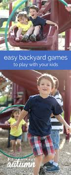 Easy Backyard Games For More Fun Together This Summer - It's ... Yard Games Entertaing For Friends And Barbecue Diy Balance Beam Parks The Park Outdoor Play Equipment Boggle Word Streak Game Games Building 248 Best Primary Images On Pinterest Kids Crafts School 113 Acvities Children Dch Freehold Nissan 5 Unique You Can Play In Your Backyard Outdoor To In Your Backyard Next Weekend Best Projects For Space Water 19 Have To This Summer Backyards Outside Five Fun Kiddie Pool Bare