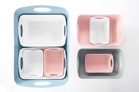 badezimmer korb aufbewahrungsbox 1l boxxx s koziol