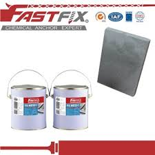 tile joint filler glue epoxy adhesive ceramic ab adhesive buy