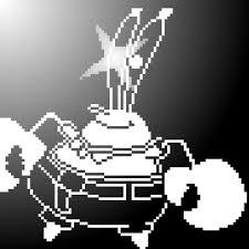 Earthbound Halloween Hack Final Boss by Battle Against A True Krab By Zoom Guy Free Listening On Soundcloud