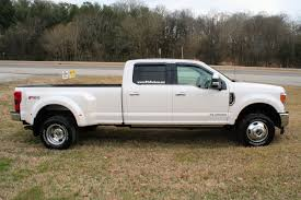 New DEMO 2018 FORD KING RANCH F350 4X4 CREW CAB DUALLY TRUCK In Gmc Dually Us Trailer Would Like To Sell Used Trailers In Any Mega X 2 6 Door Dodge Door Ford Chev Mega Cab Six Rocky Mountain Chrysler Jeep Ltd Vehicles For Sale Used 2010 Ram 3500 Crew Dually Laramie Loaded 1951 Intertional L150 Series Ton Truck Custom Trucks For Sale The New Auto Toy Store 17 Qualified Ford In Texas Autostrach 2002 F550 4dr 4wd Diesel Auto Flatbed Plowsite 2016 F350 Super Duty Overview Cargurus Stretch My 2013 Gmc Sierra Denali 44 Crew Cab Diesel