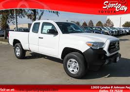 New And Used White Trucks For Sale In Rockwall, Texas (TX) | GetAuto.com New And Used White Trucks For Sale In Rockwall Texas Tx Getautocom For Sale In M715 Kaiser Jeep Page Selfdriving Are Now Running Between California Wired East Truck Center Intertional 5900i On Buyllsearch Ford Dallas Bestwtrucksnet Fleet Sales Medium Duty Cars Tyler Tx Fresh Pickup Pa Unique Ford Near Me Duck Dynasty Phil Willie Robertson Mckaig Cheap