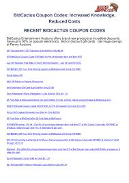 Bidcactus-coupon-codes By Ben Olsen - Issuu 30 Off Makeup Revolution Pakistan Coupons Promo Timedayroungschematic80 Evoice Australia Netball Uk On Twitter Get An Extra 10 Off All 6pmcom Code Off Levinfniturecom 6pm Coupon Promo Codes September 2019 6pm Discount Coupon Www Ebay Com Electronics Promotions Daddyfattymummy Codes December 2018 Recent Discounts Browse Abandon Email From Emma Bridgewater With How To Shoes Boots At