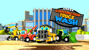Gaming For Children | Crazy Construction Truck Wash | Kids Game ... Flying Dump Truck And Heavy Loader Simulator 2018 Apk Download Mega Home Cstruction City Builder House Games For Android Gaming For Children Crazy Wash Kids Game Backhoe Loader Truck To Put Gundam 2016 Video Parking 16 Crane Free Simulation Playmobil 123 6960 1200 Hamleys Toys Hill Driver Cement Excavator Sim 2017 Fun Driving Youtube 3d Material Transport Free Download Of