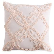 Pink Throw Pillows Home Decor