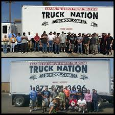 Truck Nation School - 100 Photos - Driving Schools - 4800 Elm St ... A1 Truck Driving School Inc 27910 Industrial Blvd Hayward Ca First Choice Trucking 50 Photos Specialty Schools 15087 Clement Academy 16775 State Hwy W Busy Street In San Jose The Capital City Of Costa Rica Stock Photo 128 Best Infographics Images On Pinterest Semi Trucks California Truckers Would Get Fewer Breaks Under New Law Ab Bus Home Facebook Cr England Jobs Cdl Transportation Services Drivers Ed Directory Summer Series Garden City Sanitation 608 And Cal Waste Sj37 Plus Jose Trucking School Air Break Test Youtube