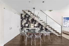 100 Loft Sf EXQUISITE 2378SF DUPLEX LOFT New York Luxury Homes