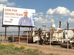 New Mexico's Oil Industry Transforms Local Economies   Fronteras Desk Oilfield Services Killdeer Trucking Reliance Salazar Service Hshot Trucking How To Start Ordrive Owner Operators Cadian Oil Field Jobs Brutal Work Big Payoff Be The Pro Home Longhorn Texas Tanker Truck Driving In Timelapse Youtube Cdl Local In Tx Stuck Despite A Downturn West Production Headed For 2nd Chances 4 Felons 2c4f Long Star Midlandodessa Monahans