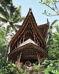 100 Ibuku This Island Home In Bali Puts You In Permanent Vacation Mode