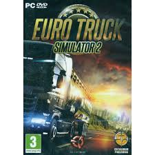 Euro Truck Simulator 2 (DVD-ROM) The Developers Of Euro Truck Simulator 2 Have Begun Reworking The Game Play Ldon To Manchester Youtube Best Russian Trucks For Game American Steam Cd Key Pc Mac And Linux Buy Now Italia Aidimas Zones Check Gaming Scania Driving Free Ride Missions Rain Dlc Review Scholarly Gamers America Apk Download Simulation Game War Restocked On Legendary Edition Community Guide How Add Music