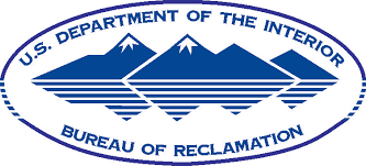 federal bureau of reclamation reclamation project business facilities area economic