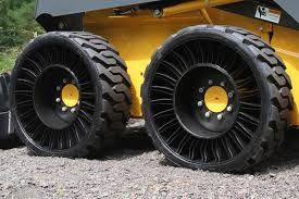 Tweel China Best Selling Radial Truck Tyre Airless Tire Tbr 31580r22 Tires On Earth Youtube New Smooth Solid Rubber 100020 Seaport For Ming Titan Intertional Michelin X Tweel Turf John Deere Us Road To The Future Tires Video Roadshow Cars And Trucks Atv Punctureproof A Forklift Eeeringporn 10 In No Flat 4packfr1030 The Home Depot Toyo Used Japanese Tyresradial Typeairless Dump Special 1020 Military Buy Tires