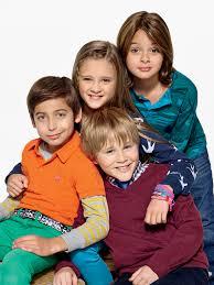 Hit The Floor Putlockers Season 3 by Watch Nicky Ricky Dicky U0026 Dawn Season 3 Episode 12 Online I