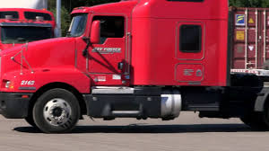 Superior's Manufacturers Revealed: Jeff Foster Trucking Incorporated ... Duluth Businessman Plans Manufacturing Trucking And Logistics Wisconsin Motor Carriers Association Membership Directory 2013 Jeff Foster Trucking Buys Georgiapacific Site Fox21online Around The Circle This Week Oct 13 2017 Lake Superior Magazine Manitoba Trucking Guide For Shippers New Owner Tasks Ahead Sundew News Tribune East Coast Truck Trailer Sales Gallery View Idaho Agc Cadian Truckings Leading Ladies Truck Driver Aiding In Hurricane Relief Effort Foodliner Drivers