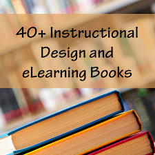 40+ Instructional Design And ELearning Books – Experiencing E-Learning Jobs Staffing Companies Express Employment Professionals 97 Best Worktelecommutinginfographics Images On Pinterest Instructional Design Tools College Of Pharmacy University Sample Cover Letter For Designer Guamreviewcom 100 Home Based Global Popular Home Work Writing For Hire School Essays Ld Technology Shared Services Impact Specialist Awesome Work From Photos Interior Senior Job In Franklin Wi Chicago Tribune How To Build A Career Working Remotely
