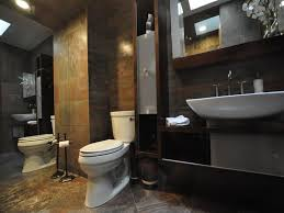 Bathroom Remodel Ideas Inexpensive by Stunning 70 Bathroom Design Ideas On A Budget Design Decoration