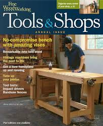 woodworking plans furniture part 3