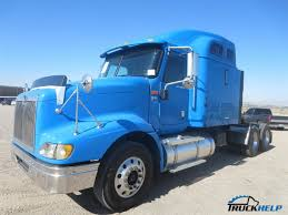 2005 International 9400I EAGLE For Sale In El Paso, TX By Dealer Viva Dodge Mega Used Sale Trucks At Great Price In El Paso Us Car Sales Tx New Cars Service Intertional Prostar Cventional In For 2018 Ford F150 Xlt Crew Cab Pickup 18001 Heller For Less Than 1000 Dollars Autocom 2017 Chevrolet Colorado Model Details Truck Research Toyota Dealership 2019 20 Top Models Home Utility Trailer Southwest Tx Black And White Stock Photos Images Alamy Aessment Of Multiple Layers Security Screening By Lvo Used Trucks Texas Trucking Camera Maker Lytx Acquired 500 Million Fortune