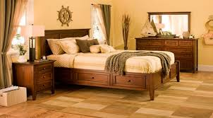 Raymour And Flanigan Full Headboards by Bed Frames Wallpaper High Resolution Raymour And Flanigan
