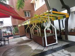 Retractable Awning : Shree Services In Pune, India Prices For Retractable Awning Choosing A Awning Canopy Bromame Image Detail For Full Cassette Amazoncom Awntech Beauty Mark Maui Lx Motorized Awnings Manufacturers In Delhi India Retractable Price Control Film Dealers Ideal Shades Designs Bengaluru India Interior Lawrahetcom Commercial Shade Fabrics Sunbrella Gazebo Manufacturing Coma Anand Industries Pune